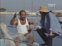 Bakırköylü Balıkçının Cem Karaca'ya Anlattığı Müthiş Anı (1993)