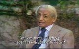 Hastalıklı Toplumlar ve İdeolojiler   Jiddu Krishnamurti