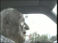 Seyfettin Yağız - Atatürk'ün Şoförü