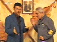 Sinan Özen & Nejat Uygur (1998)