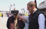 Sokaktaki Vatandaşın Sanal Gerçeklik Gözlüğü ile İmtihanı