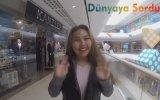Kazaklara Kendinizi Türk Olarak Görüyor musunuz Diye Sormak