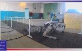 Fedor Robot İvan Drago
