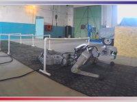 Fedor (Robot İvan Drago)