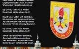 Kapatılan Kuleli Askeri Lisesi Marşı