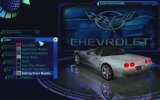 Need for Speed  High Stakes 1999