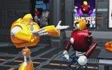 Robot Erşan Kuneri