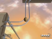 Ballance - Denge Oyunu (2004)