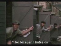 Her Sperm Kutsaldır (Monty Python)