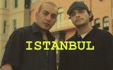 Nefret Ceza & Dr. Fuchs  İstanbul İlk Versiyon  1997