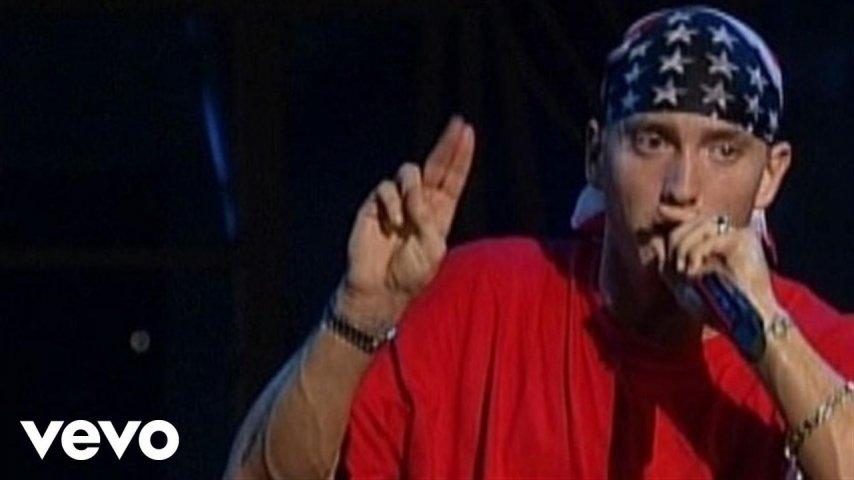 Eminem stan скачать бесплатно mp3