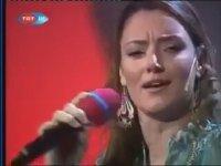 Sevcan Orhan - Gitme Bülbül