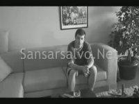 Sansar Salvo - 21 Gram Mixtape Tanıtımı (2007)