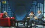 Halit Çelenk Kırmızı Koltuk'ta Deniz Gezmiş ve Arkadaşlarını Anlatıyor