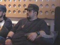 Suikast.de - Fuat Ergin Röportajı (2004)