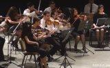 Umut Orkestrası  En Büyük Şaban