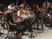 Umut Orkestrası - En Büyük Şaban
