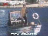 Parmak Damgası - 6. Bölüm (Son bölüm) 1985