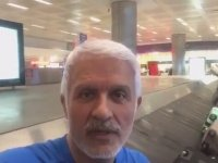 Talat Bulut'un Kızının Uçağı Kaçırma Hikayesi