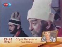 Hacı Bektaş-ı Veli'nin Yunus Emre'ye Nefesi ve Himmeti