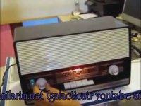 Kurt Ajans - Radyo Reklamları (1983)