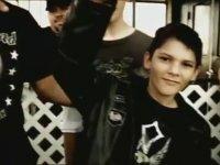 Motörhead - Rock Out