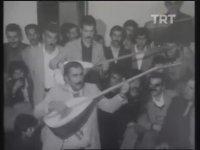 Murat Çobanoğlu - Şeref Taşlıova - İlhami Demir / Kars Aşıklar Kahvesi