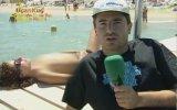 Acun Ilıcalı Çıplaklar Kampında Televole 1998