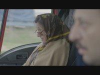 Ismail Abili Duygusal Anneler Günü Reklamı - Ford