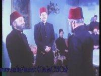Hacı Arif Bey - Bölüm 1 (TRT - 1982)