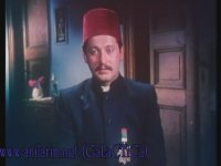 Hacı Arif Bey - Bölüm 2 (Trt - 1982)