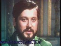 Hacı Arif Bey - Bölüm 3 (TRT-1982)