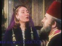 Hacı Arif Bey - Bölüm 5 (Trt - 1982)