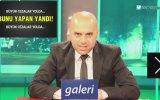 Türkiye'de İnternet Haberciliği  Tahsin Hasoğlu