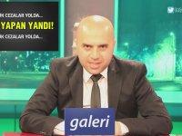 Türkiye'de İnternet Haberciliği - Tahsin Hasoğlu