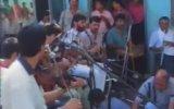Mustafa Kandıralı ve Saz Arkadaşları Klarnet Konçertosu 1995