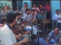 Mustafa Kandıralı ve Saz Arkadaşları Klarnet Konçertosu (1995)