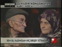 Reha Muhtar'la İtiraf - Star TV