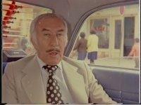 Tuzak - Cüneyt Arkın & Selma Güneri (1976 - 90 Dk)