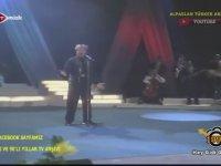 Atilla Atasoy - Bir Şeyler Var Aramızda - TRT Müzik Hey Gidi Günler (1994)
