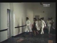Cüneyt Arkın - Doktorlar Dizisi - 2. Bölüm - TRT (1989)