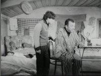 Acı ile Karışık - Sadri Alışık & Selma Güneri (1969 - 94 Dk)