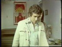 Fatma Bacı - Yıldız Kenter & Leyla Kenter (1972 - 82 Dk)
