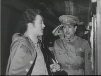 İngiliz Kemal - Kartal Tibet - Siyah Beyaz Filmler