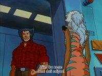 X - Men - 58. Bölüm