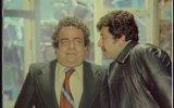 Aslan Bacanak  Zeki Alasya & Metin Akpınar 1977  93 Dk