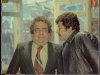 Aslan Bacanak - Zeki Alasya & Metin Akpınar (1977 - 93 Dk)