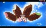Star TV Reklam Kuşağı Nisan 2005