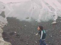 Arabesk Rapçinin Karadeniz İle İmtihanı