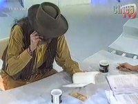 Cem Karaca'nın Son Görüntüleri (15.01.2004)